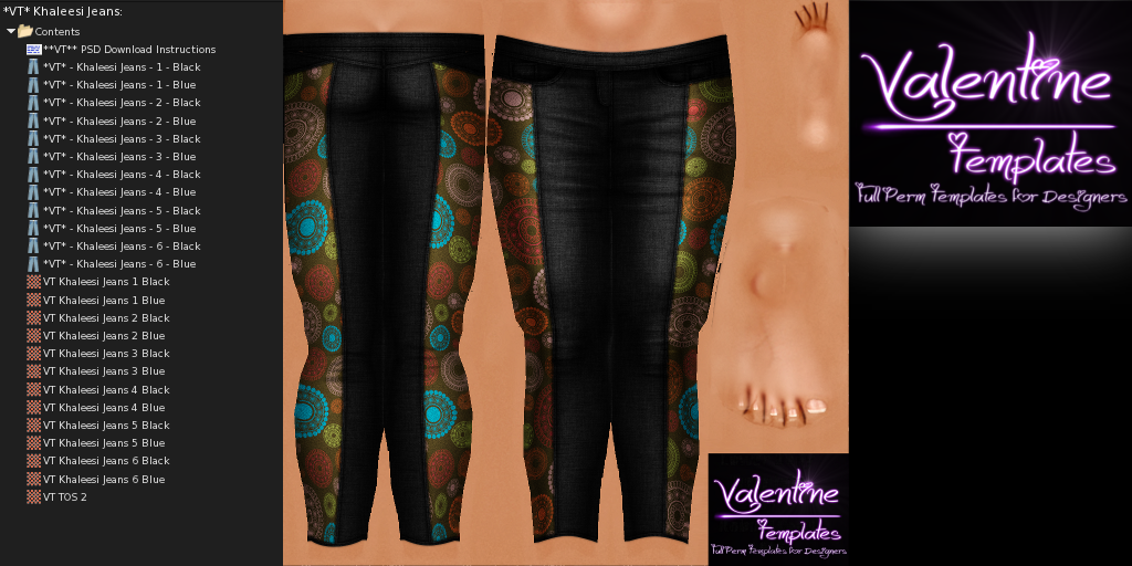 second life templates for gimp - imvu clothes freebies rocky mountain atv coupon code