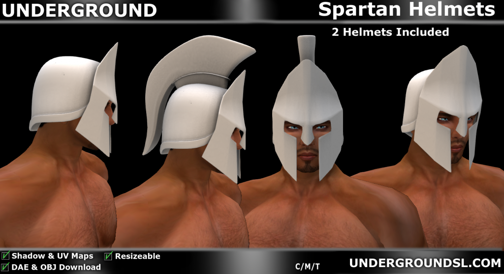 Spartan helmets underground post navigation pronofoot35fo Choice Image