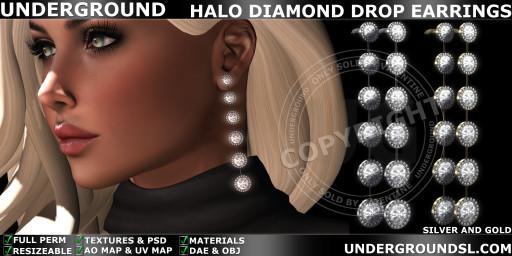 ug-halo-diamond-drop-earrings-mp