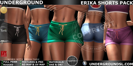 ug-mesh-erika-shorts-pack-mp