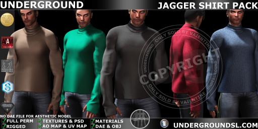 ug-mesh-jagger-shirt-pack-mp