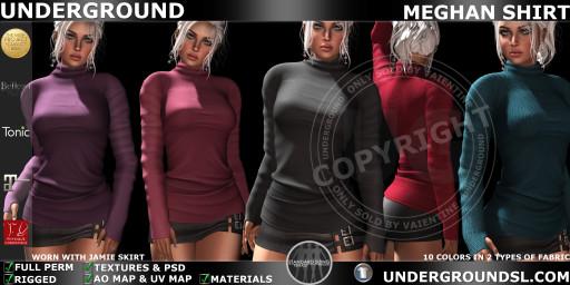 ug-mesh-meghan-shirt-mp