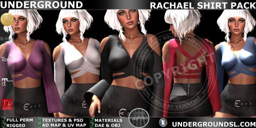 ug-mesh-rachael-shirt-pack-mp