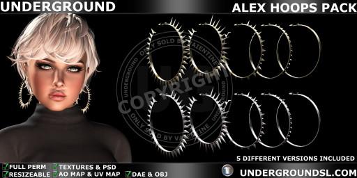 ug-mesh-alex-hoops-pack-mp