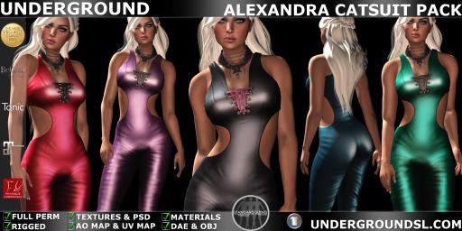 ug-mesh-alexandra-catsuit-pack-pic