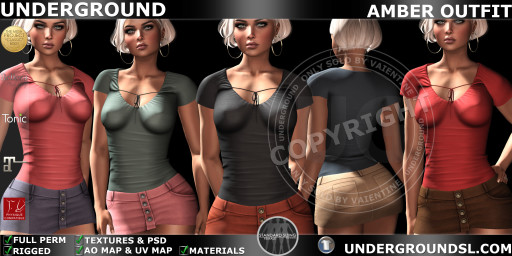 ug-mesh-amber-outfit-mp