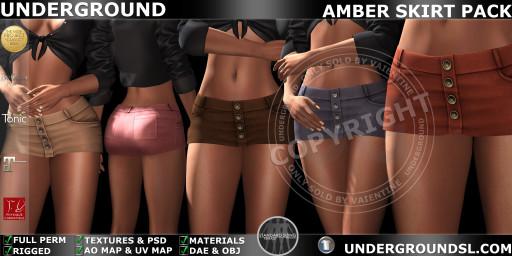 ug-mesh-amber-skirt-pack-mp