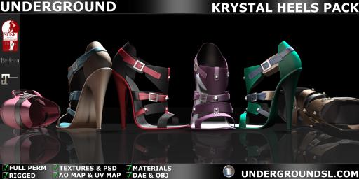 ug-mesh-krystal-heels-pack-pic