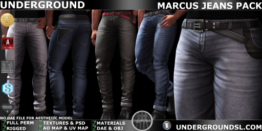 ug-mesh-marcus-jeans-pack-pic