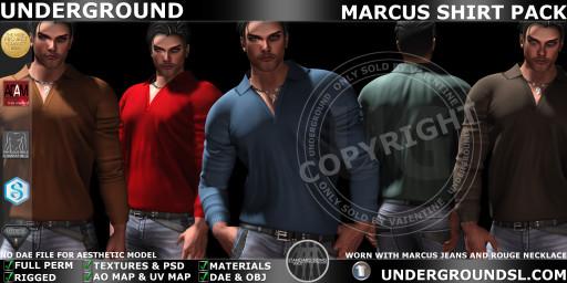 ug-mesh-marcus-shirt-pack-mp