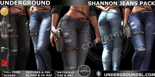 ug-mesh-shannon-jeans-pack-mp