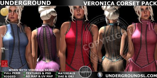 ug-mesh-veronica-corset-pack-mp