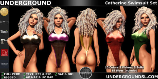 100% RIGGED MESH PRODUCT! FITS JOMO FEMALE WEREWOLF – LEOPARD – FOX V1 WITH  AND WITHOUT TAIL VERSIONS INCLUDED SHADOW MAP – UV MAP – OBJ AND DAE  DOWNLOAD 5aabb5f5a3